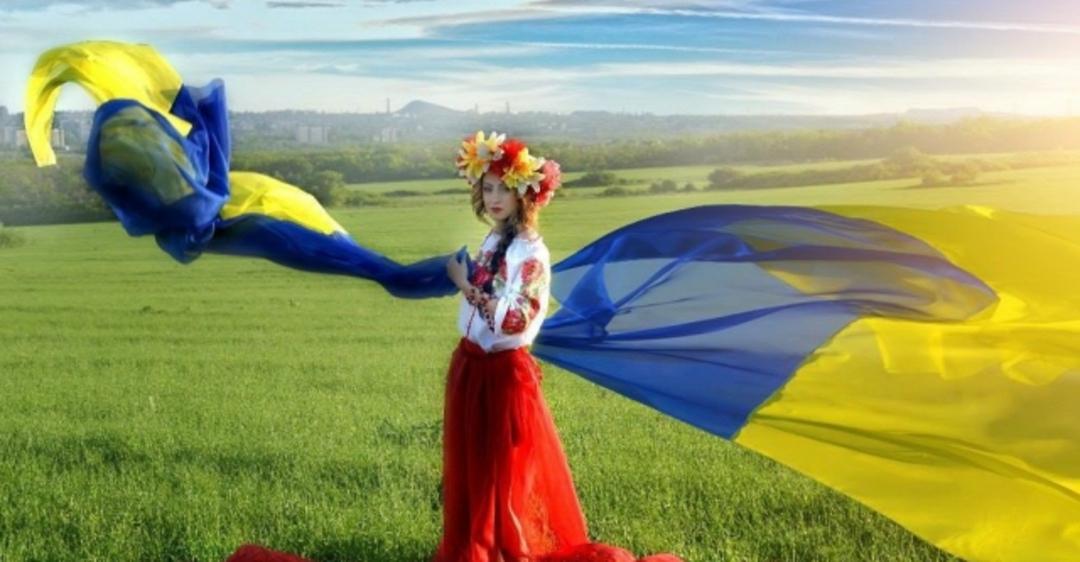 Поставщики украина