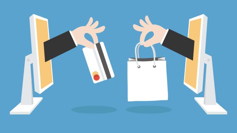 Обучение – курс по продаже товара