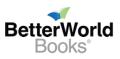 http://www.betterworldbooks.com