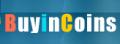 http://www.buyincoins.com/