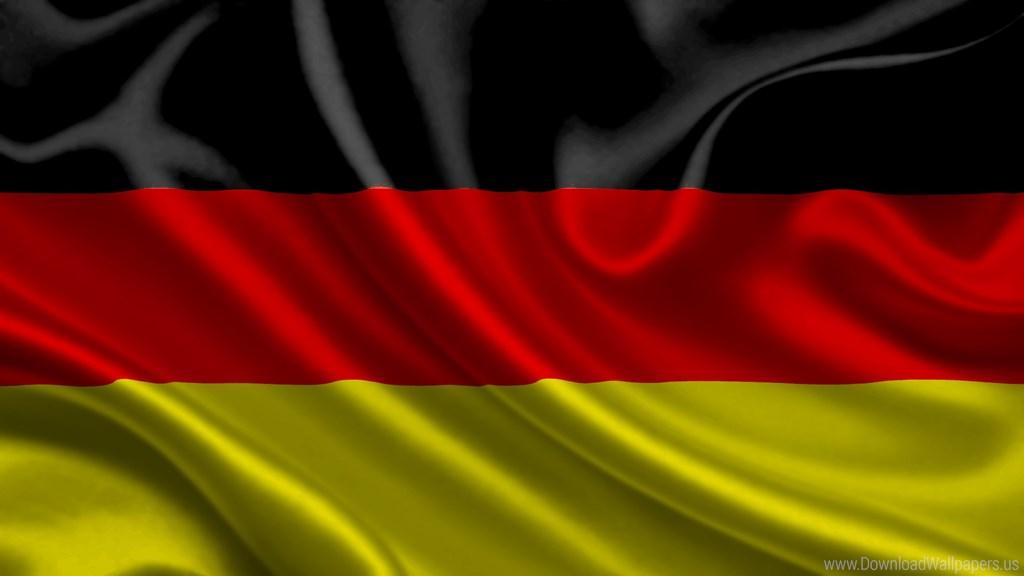 поставщики германии
