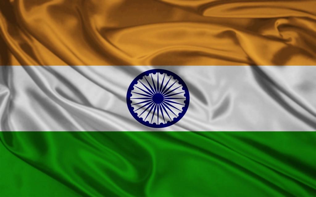 поставщики индии