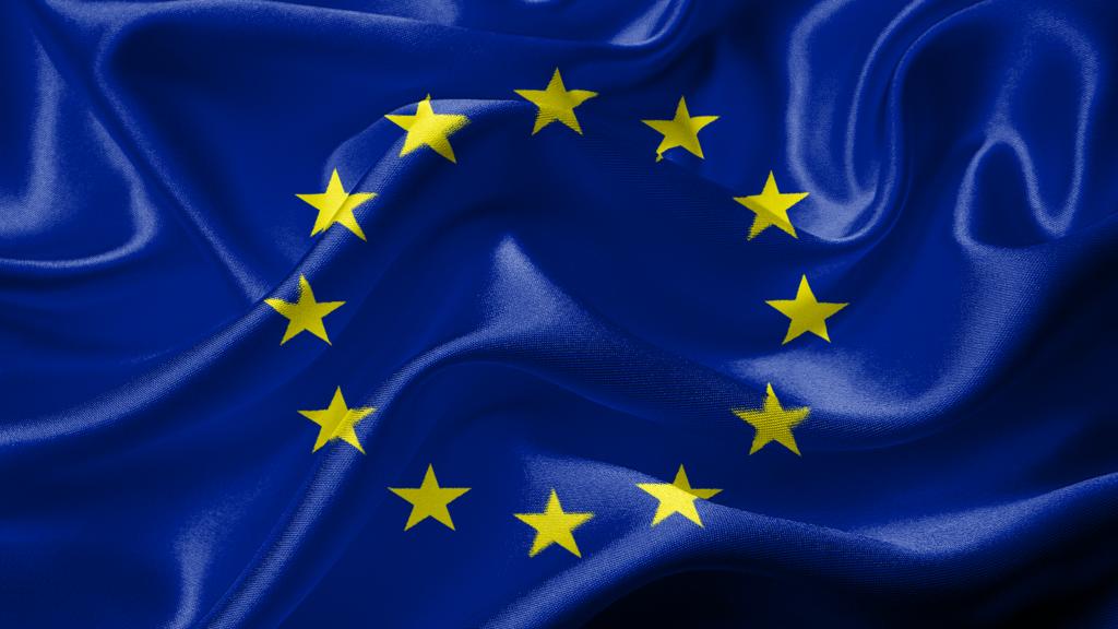 поставщики европы