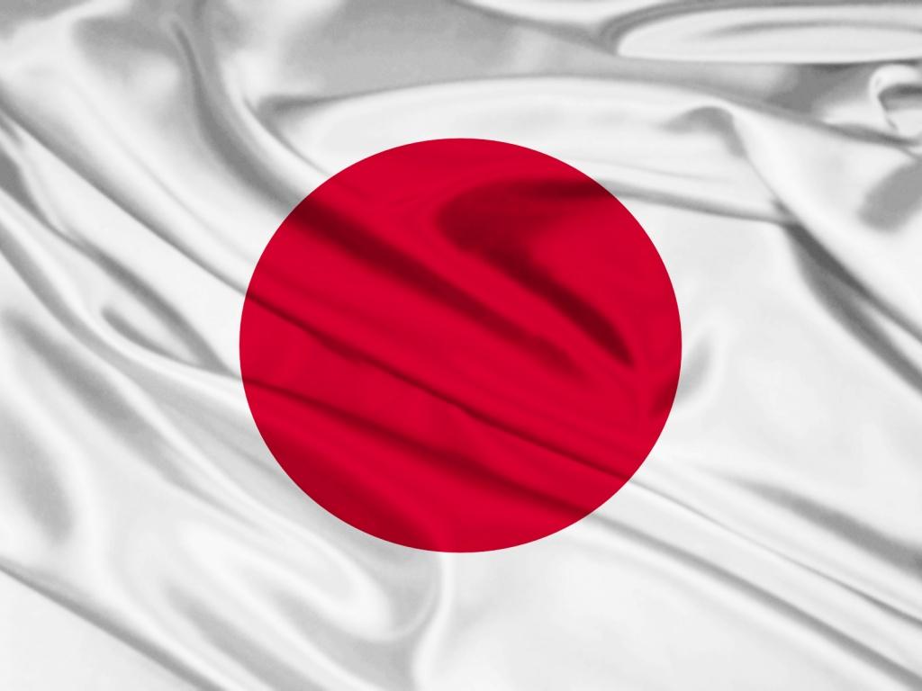 поставщики японии
