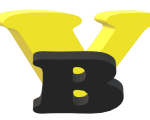 База поставщиков на Google Play